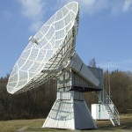 slunecni-radioteleskop
